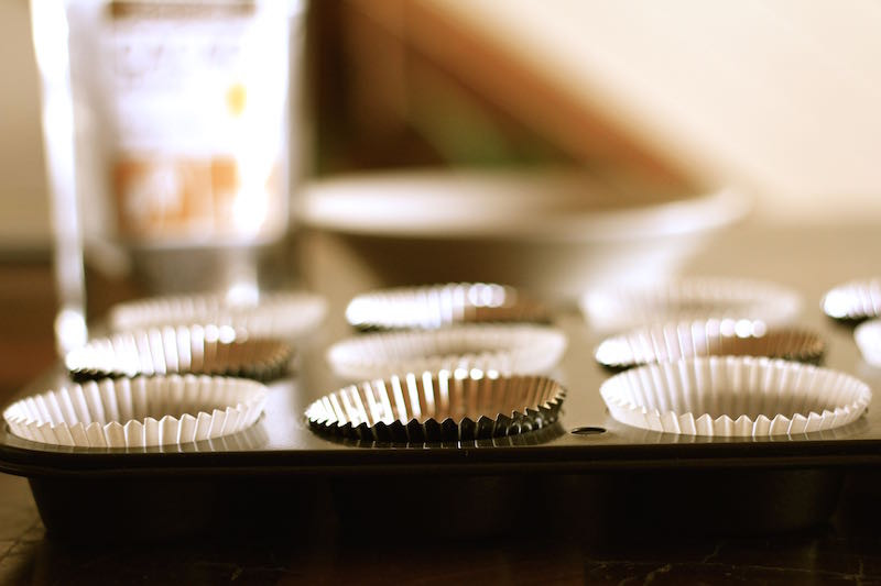 muffin-cases