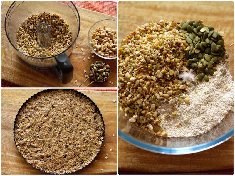 Cardamom Healthy Chocolate Chip Cookie Recipe
