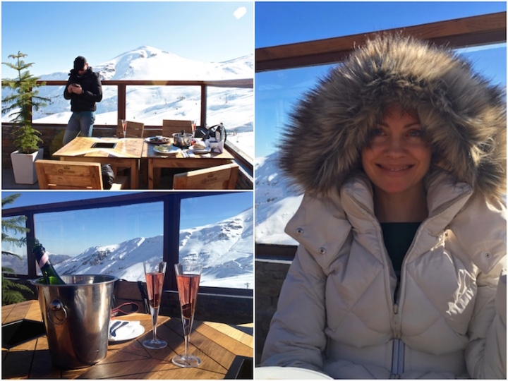 birthday-bubbles-in-valle-nevado-andes-mountains-chile