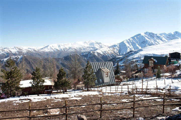 picturesque-town-on-our-way-to-the-ski-resort-andes-mountains-chile