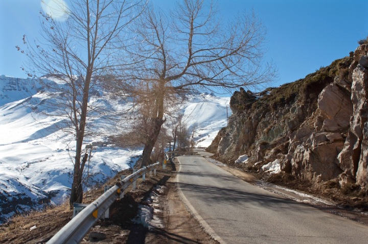 road-to-the-top-andes-mountains-chile-june-2016