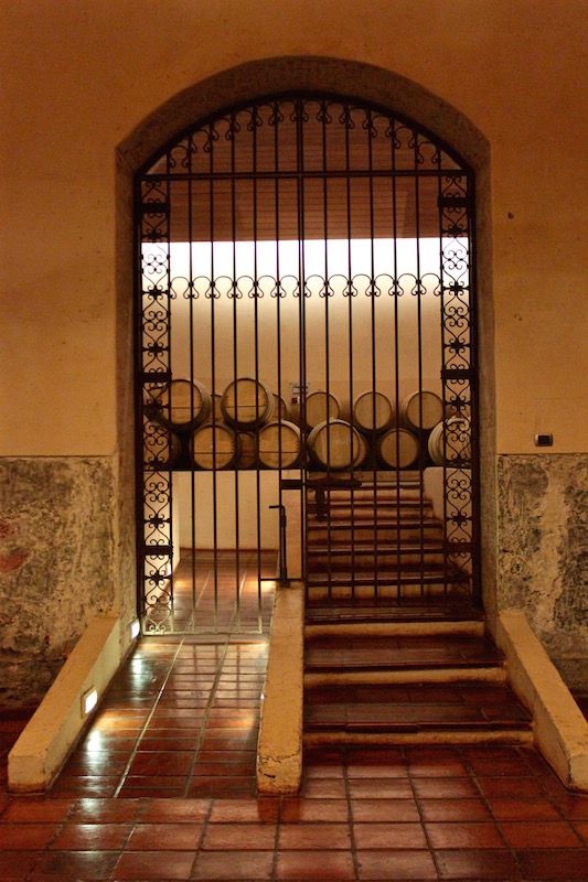 the-decorative-cellar-at-concha-y-toro-winery
