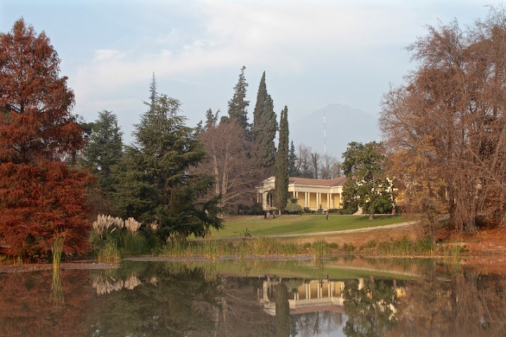 the-estate-house-of-the-concha-y-toro-family-santiago-de-chile