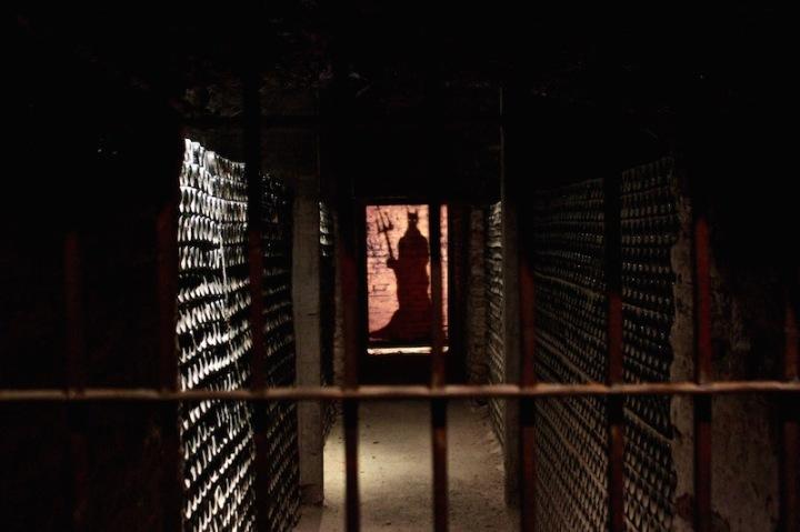 the-legend-behind-casillero-del-diablo-concha-y-toro-winery