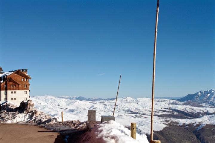 the-majestic-andes-mountains-santiago-de-chile-june-2016