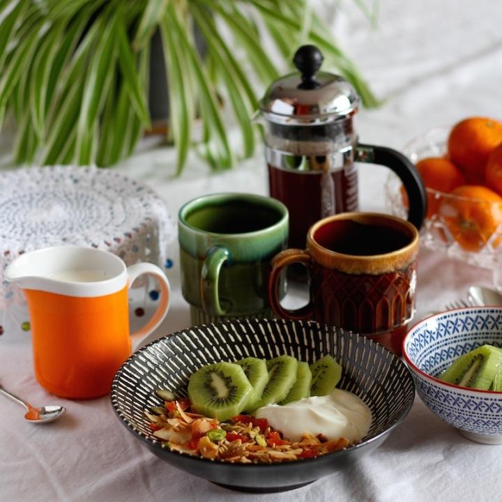 apricot-buckwheat-and-coconut-granola