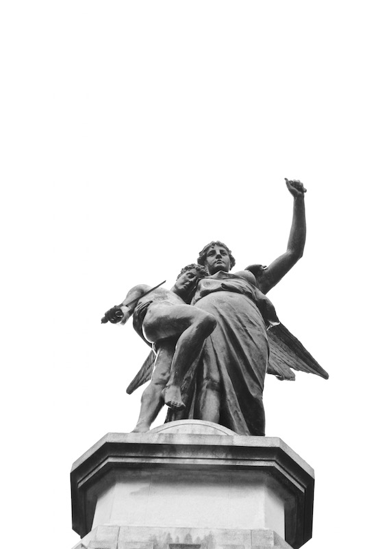 at-recoleta-cemetery-buenos-aires-argentina
