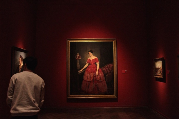 at-the-national-art-gallery-buenos-aires