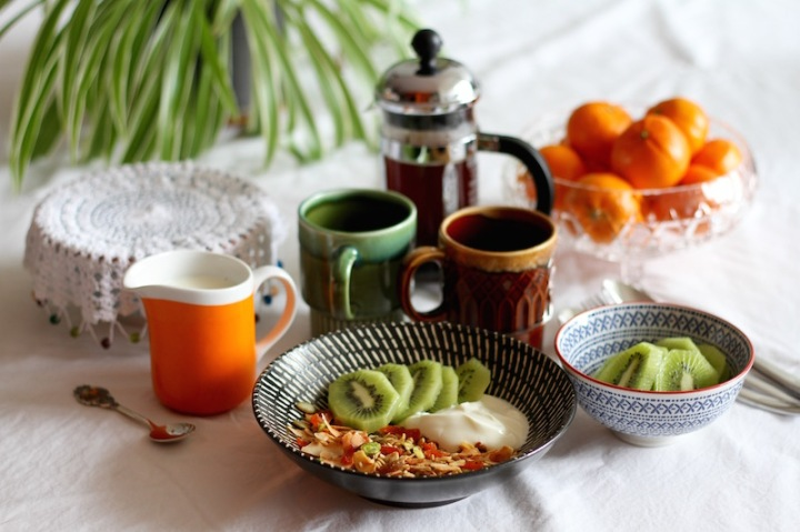 buckwheat-granola-with-coconut-and-apricot-2