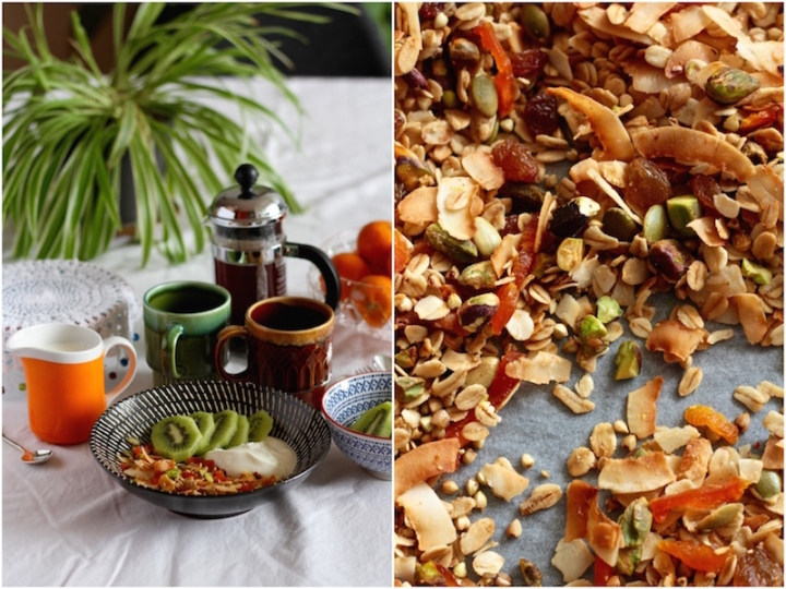 buckwheat-granola-with-coconut-and-apricot-collage-1