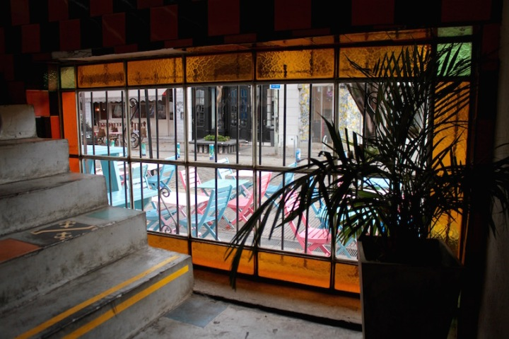 cafe-in-palermo-soho-buenos-aires-argentina