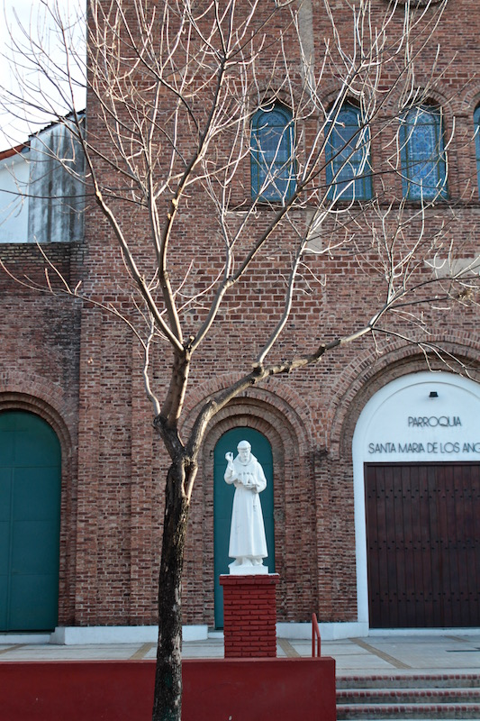 church-and-school-in-villa-urquiza-buenos-aires