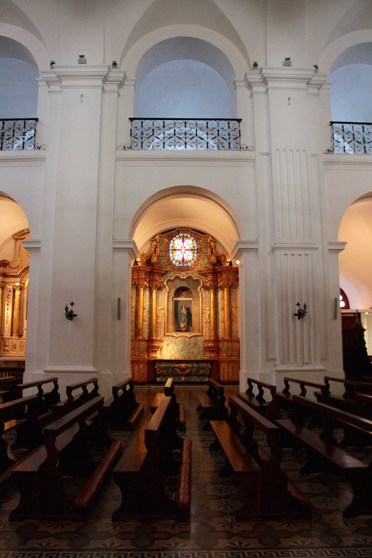 monserrat-catedral-buenos-aires-argentina