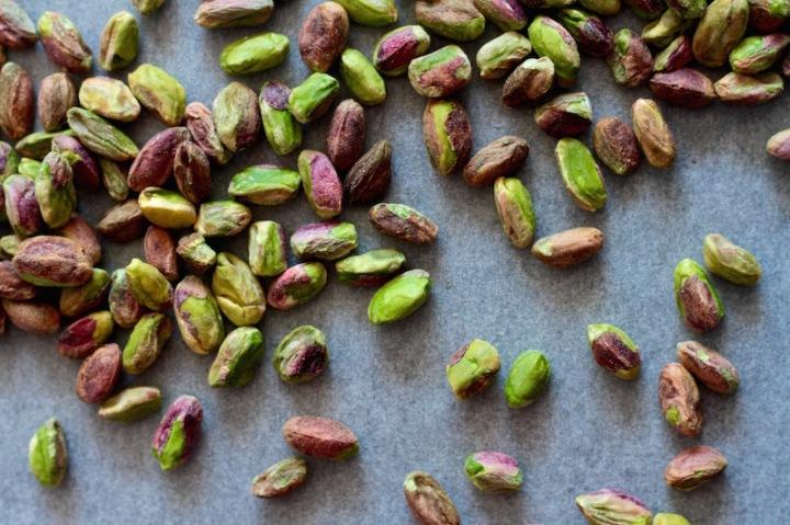 New best granola - Buckwheat, Apricot and Coconut - gluten-free