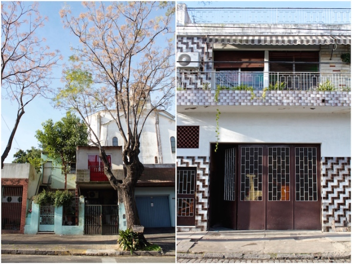 suburban-streets-in-villa-urquiza-buenos-aires-june-2016
