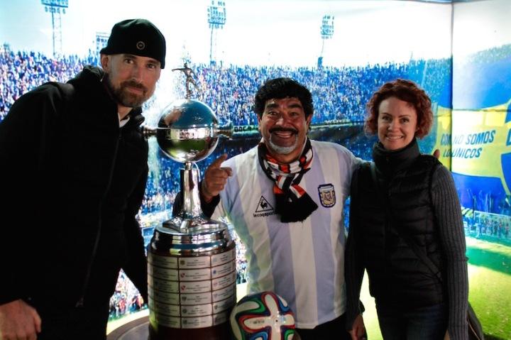 with-diego-maradonas-impersonator-la-boca-buenos-aires