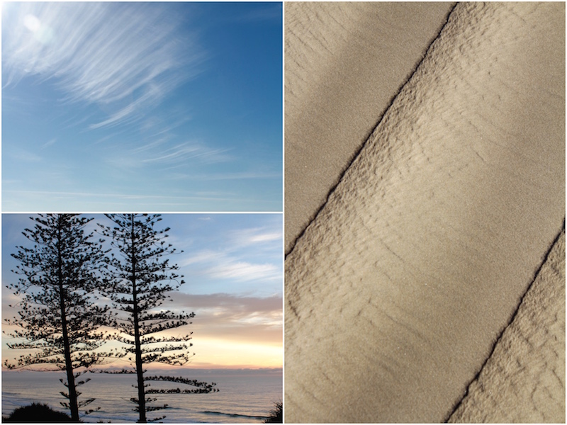 Coolum Beach, Sunshine Coast Australia