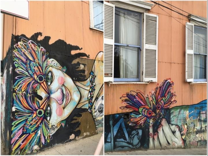 Charquipunk_collage_Mural_Valparaiso_Chile.jpg